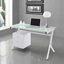 Woodworking Plans Corner Computer Desk by Furniture Plan Plan Desk Plans And Woodworking Plans On Pinterest