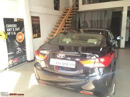 lexus interior detailing interior u0026 exterior detailing 3m car care basaveshwaranagar