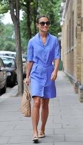 pippa middleton love the collar and color everything i love