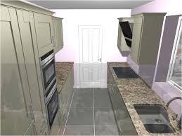 Galley Kitchen Definition Double Galley Kitchen Independent Kitchen Designer
