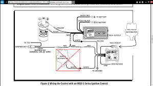 jeep wiring diagram jeep pulley diagram wiring diagram odicis