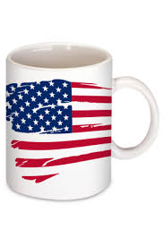 buy standard coffee mugs online in india with custom photo