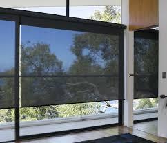 Solar Powered Window Blinds Motorized Roller Blinds U0026 Solar Shade Manufacturer Elite Wf