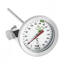 termometri a sonda per alimenti i migliori termometri da cucina classifica e recensioni