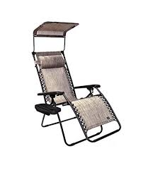 178 best camping chairs images on pinterest camping chairs