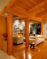 modern log home interiors best 20 modern log cabins ideas on log cabin modern log