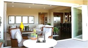 home depot interior door installation cost cost to replace interior door mozano info