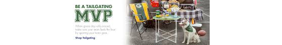 Bed Bath And Beyond Outdoor Furniture by Outdoor Furniture Patio Furniture Sets Outdoor Décor Cooking