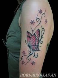 97 best tattoo designs images on pinterest tattoo designs draw