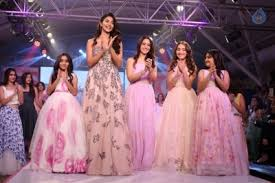 india kids fashion week photos photos gallery
