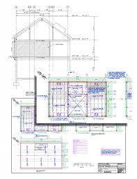 house plan bray engineering house plans engineering house plans