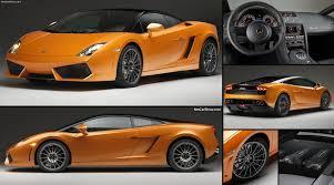 Lamborghini Gallardo Lp560 4 - lamborghini gallardo lp560 4 bicolore 2011 pictures