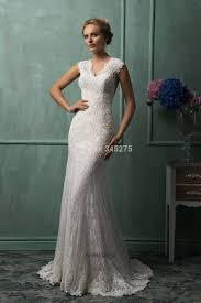 italian wedding dresses wedding dresses italian wedding dress designers gallery from