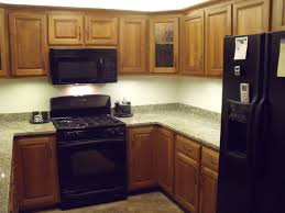 Kitchen Cabinet Uppers Kitchen Cabinets Upper Corner Lakecountrykeys Com