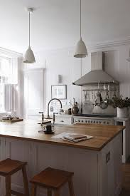 24 best contemporary kitchens designs 24 best kitchen dining chris dyson architects images on