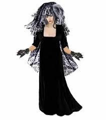 4x Costumes Halloween Exciting Trendy Size Costumes Curvy Women 2017