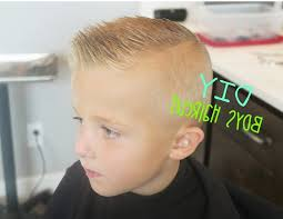 youtube young boys getting haircuts mens hairstyles exciting little boy hair cuts ls haircuts wavy