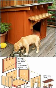 Free Dog House Plans Fresh Free Dog House Plans Elegant Pitbull Dog