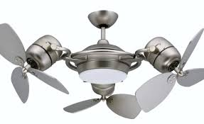 Unusual Ceiling Fans by Outstanding Picture Of Large Ceiling Lights As Ceiling Fan Sale