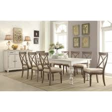 dining tables dining table with bench seats dining table sets