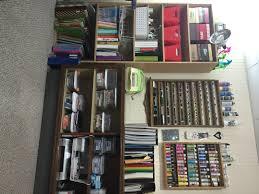 my craft room u2013 barbara michelle