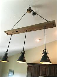 lowes bronze light fixtures lowes kitchen lighting medium size of fans with lights and remote