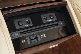 lexus ls 460 maintenance cost 2013 lexus ls 460 rear audio inputs photo 38975063 automotive com