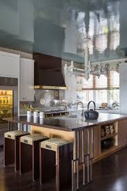 kitchen butlers pantry ideas navarra design kitchen family room butler s pantry interior
