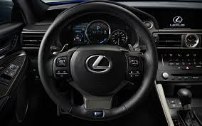2015 lexus isf white best car 2015 lexus rc concept design and review autobaltika com