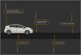 3m Foaming Car Interior Cleaner 3m Car Care Our Services Car Interiors