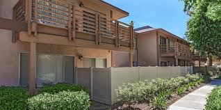 homes with in apartments cypress pines apartment homes apartments in cypress ca
