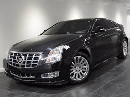 price of 2013 cadillac cts 2013 cadillac cts coupe 2dr coupe performance rwd stock 119694
