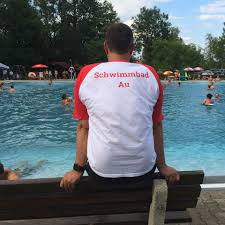 Freibad Bad Feilnbach Schwimmbad Au Beiträge Facebook