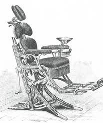 Vintage Dentist Chair Please Have A Seat Evolution Of The Dental Chair Virtual Dental