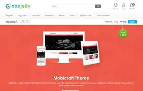 Fullscreen Styled Websites Web Design Inspiration