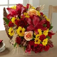 flower delivery colorado springs birthday flower delivery colorado springs co starting at just 54 99