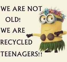 Minions Birthday Meme - top 40 funniest minions memes quotes and humor