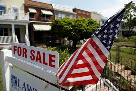 Usa Flag For Sale Big Gap In Latino Home Ownership New Study