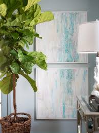 spring diy projects for every room in your home hgtv u0027s