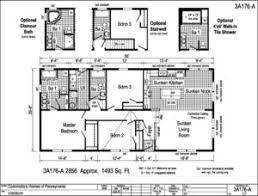 customizable floor plans modular home floor plans how customizable are they