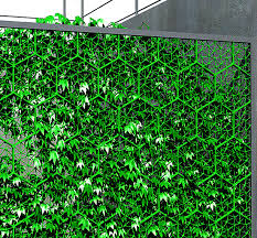 Freedom Room Divider Macedonia 3d Printed Decorative Screen Room Divider Cubify Freedom