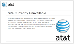 Site Unavailable - how hard was it to get an iphone 5 upgrade capitalogix