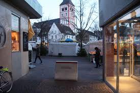 Weihnachtsmarkt Bad Hersfeld Nach Anschlag Auf Berliner Weihnachtsmarkt Zufahrt Zum
