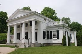 revival homes revival homes