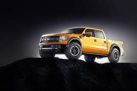 Classic Black Ford Svt Raptor - 2013 ford raptor burnt orange black ahhhh dream truck u003c3