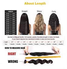 design lengths hair extensions european hair remy hair hair human hair extensions hair factory