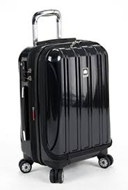 how many carry on bags allowed united the 9 best hardshell carry on roller luggage to buy in 2017