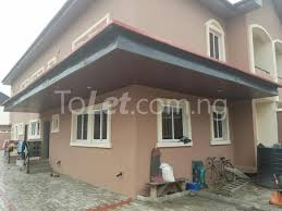 looking for a 4 bedroom house for rent 4 bedroom house for rent lekki phase 1 lekki lagos pid d5708
