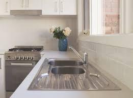 comment amenager sa cuisine aménager sa cuisine conseils et astuces d aménagement