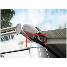 Thule Quickfit Awning Thule Omnistor 6200 Awning Leisure Outlet